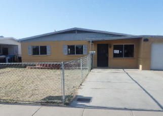 Foreclosure Home in Phoenix, AZ, 85041,  W PECAN RD ID: F3205282