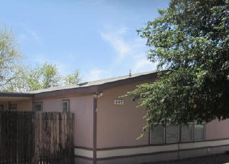 Foreclosure Home in Mesa, AZ, 85201,  E LYNWOOD LN ID: F3205297