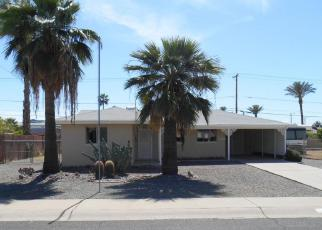 Foreclosure Home in Mesa, AZ, 85205,  E AKRON ST ID: F3205371