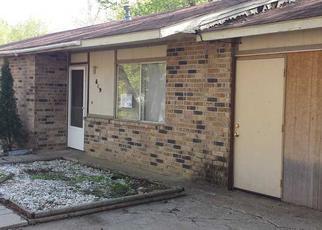 Casa en ejecución hipotecaria in Rogers, AR, 72756,  N 31ST ST ID: F3205439