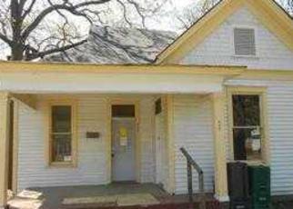 Casa en ejecución hipotecaria in Little Rock, AR, 72204,  W 10TH ST ID: F3205457