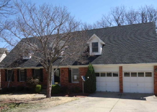 Foreclosure Home in North Little Rock, AR, 72116,  CROOKED CREEK CT ID: F3205488