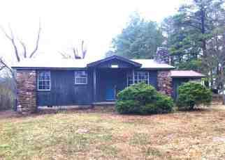 Casa en ejecución hipotecaria in Little Rock, AR, 72206,  MAIL ROUTE RD ID: F3205505
