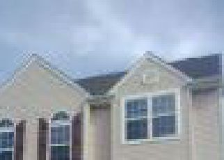 Foreclosure Home in Sussex county, DE ID: F3205705