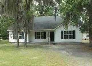 Foreclosure Home in Valdosta, GA, 31601,  NEWTON CIR ID: F3205769