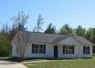 Foreclosure Home in Carrollton, GA, 30116,  HICKORY LN ID: F3205779