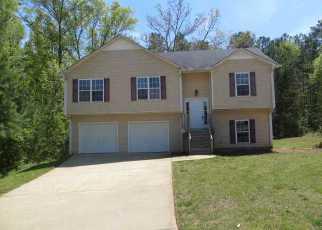 Foreclosure Home in Villa Rica, GA, 30180,  DANIEL MILL XING ID: F3205786