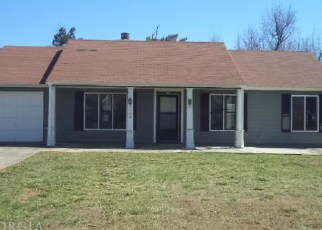 Foreclosure Home in Woodstock, GA, 30188,  MORNINGTON CIR ID: F3205870