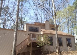 Casa en ejecución hipotecaria in Kennesaw, GA, 30144,  RIDGEWALD CT NE ID: F3205905