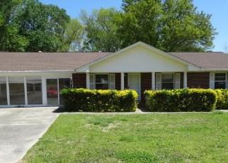 Foreclosure Home in Clayton county, GA ID: F3205946