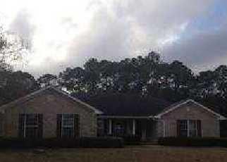 Foreclosure Home in Brunswick, GA, 31525,  CHARING CROSS ID: F3205978