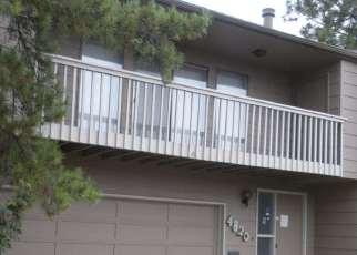 Foreclosure Home in Boise, ID, 83703,  N WILDRYE DR ID: F3206153