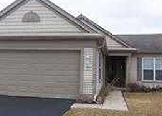 Foreclosure Home in Huntley, IL, 60142,  SHADY LN ID: F3206410