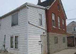 Foreclosure Home in Chicago, IL, 60609,  S DAMEN AVE ID: F3206420