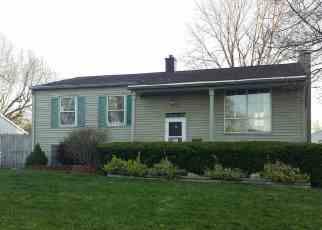 Casa en ejecución hipotecaria in Lafayette, IN, 47909,  MAUMEE PL ID: F3207125