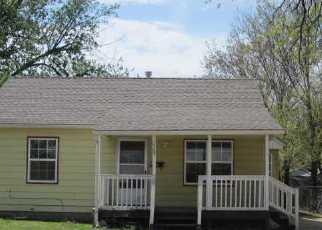 Casa en ejecución hipotecaria in Wichita, KS, 67211,  S CHAUTAUQUA AVE ID: F3207412