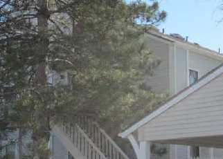 Casa en ejecución hipotecaria in Wichita, KS, 67207,  S CYPRESS ST ID: F3207447
