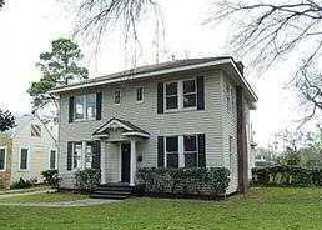 Foreclosure Home in Shreveport, LA, 71105,  BROADMOOR BLVD ID: F3207653