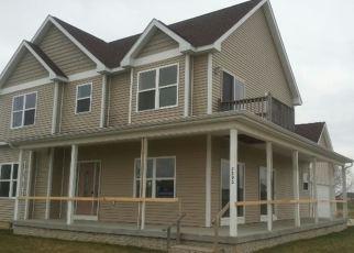 Casa en ejecución hipotecaria in Mount Pleasant, MI, 48858,  DEWEIGAN LN ID: F3207991