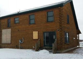 Casa en ejecución hipotecaria in Mount Pleasant, MI, 48858,  MIIGWAN LN ID: F3207999