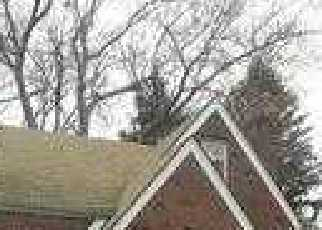 Foreclosure Home in Detroit, MI, 48235,  PREVOST ST ID: F3208108