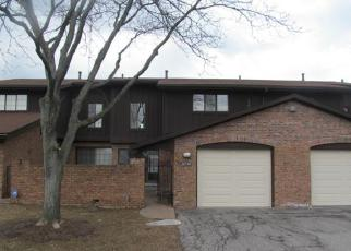 Foreclosure Home in Southfield, MI, 48033,  INKSTER RD ID: F3208325