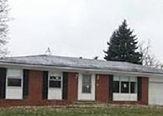 Foreclosure Home in Harrison Township, MI, 48045,  W MAGDALENA ST ID: F3208381