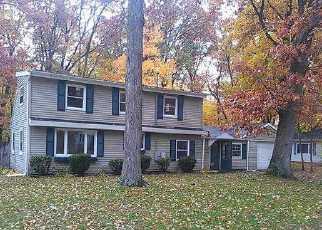 Foreclosure Home in Portage, MI, 49002,  VICKERY RD ID: F3208436