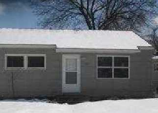 Foreclosure Home in Saint Paul, MN, 55112,  11TH AVE NW ID: F3208659