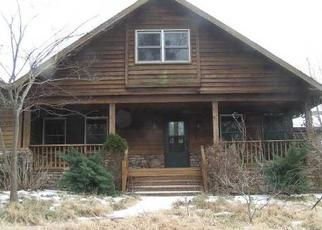 Foreclosure Home in Eureka Springs, AR, 72632,  COUNTY ROAD 206 ID: F3208908