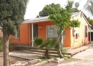 Foreclosure Home in Modesto, CA, 95351,  ROBERTSON RD ID: F3208938