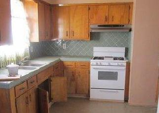 Foreclosure Home in Exeter, CA, 93221,  ROAD 204 ID: F3208976
