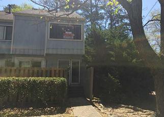 Casa en ejecución hipotecaria in Lawrenceville, GA, 30046,  SANDALWOOD CIR ID: F3209197