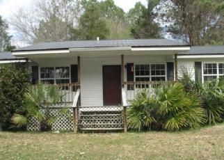 Foreclosure Home in Dalton, GA, 30721,  N PINE LAKE DR ID: F3209233
