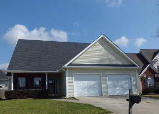 Foreclosure Home in Carrollton, GA, 30116,  PROVIDENCE DR ID: F3209245