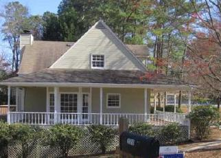 Foreclosure Home in Woodstock, GA, 30188,  PLANTATION TRCE ID: F3209267