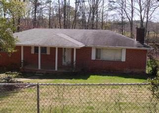 Foreclosure Home in Walker county, GA ID: F3209281