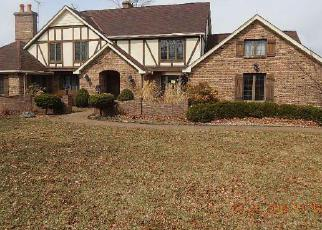 Foreclosure Home in Campbell county, KY ID: F3210209