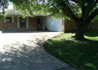 Foreclosure Home in Houston, TX, 77089,  BINGHAMPTON DR ID: F3210481