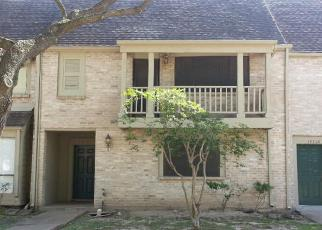 Casa en ejecución hipotecaria in Houston, TX, 77032,  WELDON DR ID: F3210484