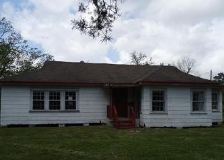 Foreclosure Home in Houston, TX, 77061,  BRACE ST ID: F3210485