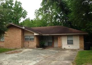 Foreclosure Home in Houston, TX, 77016,  BRETTON DR ID: F3210520