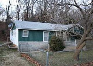 Foreclosure Home in Joplin, MO, 64804,  NN HWY ID: F3210671