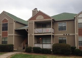 Foreclosure Home in Durham, NC, 27713,  CHIMNEY RIDGE PL ID: F3210691