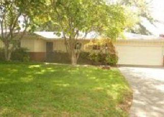Foreclosure Home in Chico, CA, 95926,  PALMETTO AVE ID: F3211090
