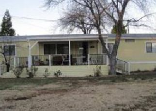 Foreclosure Home in Chico, CA, 95928,  STILSON CANYON RD ID: F3211296