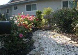 Casa en ejecución hipotecaria in Madera, CA, 93637,  RIVERVIEW DR ID: F3211419