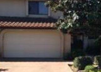 Casa en ejecución hipotecaria in Madera, CA, 93637,  ROSEWOOD CIR ID: F3211429