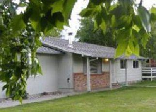 Casa en ejecución hipotecaria in Orland, CA, 95963,  EVERGREEN CIR ID: F3211471