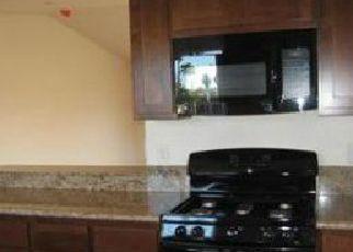 Casa en ejecución hipotecaria in Orland, CA, 95963,  KAELYN CT ID: F3211472